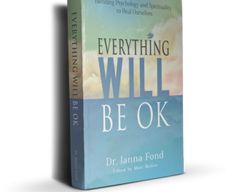 Introducing Everything Will Be OK!