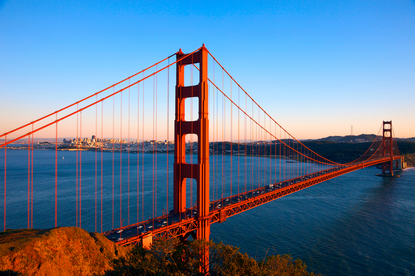 San Francisco Marriage Counselor