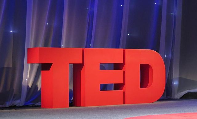 TED Talks You'll Want to See