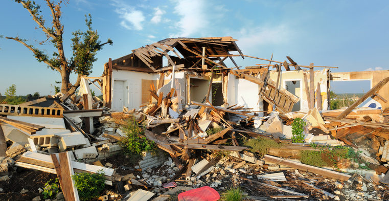 How to Help Victims of the Recent Hurricanes